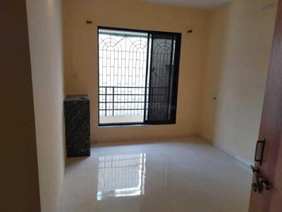 Gallery Cover Image of 1080 Sq.ft 2 BHK Apartment for rent in Kamothe for 15000