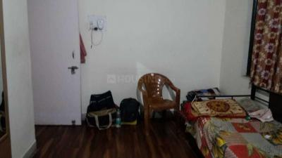 Gallery Cover Image of 800 Sq.ft 1 BHK Independent Floor for rent in Bibwewadi for 14000