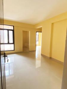 Gallery Cover Image of 950 Sq.ft 2 BHK Apartment for buy in Apex Our Homes, Sector 37C for 3200000