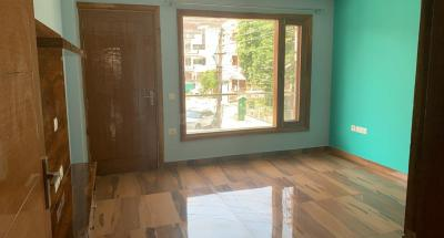 Gallery Cover Image of 1850 Sq.ft 3 BHK Independent Floor for rent in Sector 38 for 35000