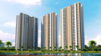 Gallery Cover Image of 1100 Sq.ft 2 BHK Apartment for buy in Mulund West for 11000000