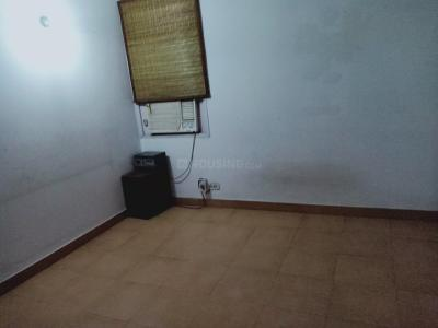 Gallery Cover Image of 1475 Sq.ft 2 BHK Apartment for rent in Sector 28 for 28000