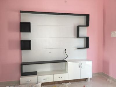 Gallery Cover Image of 2000 Sq.ft 2 BHK Independent House for buy in Miyapur for 13500000