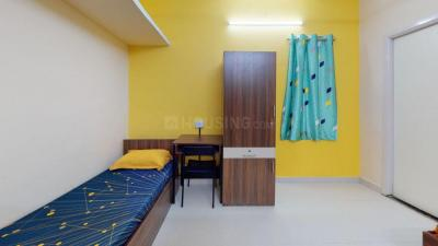 Bedroom Image of Stanza Living Taunton House in Porur