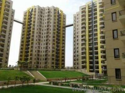 Gallery Cover Image of 1273 Sq.ft 2 BHK Apartment for buy in Sector 88 for 4500000
