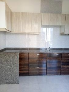 Gallery Cover Image of 1300 Sq.ft 2 BHK Apartment for rent in Seawoods for 45000