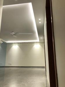 Gallery Cover Image of 2520 Sq.ft 3 BHK Independent Floor for buy in Punjabi Bagh for 50000000