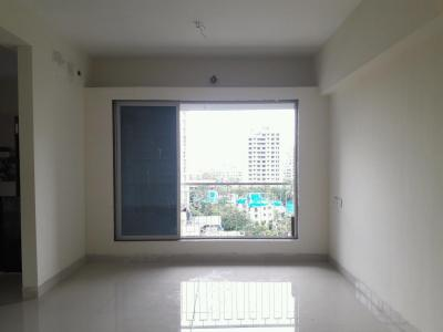 Gallery Cover Image of 950 Sq.ft 2 BHK Apartment for buy in Borivali West for 17500000