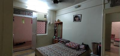 Gallery Cover Image of 750 Sq.ft 1 BHK Apartment for rent in Thane West for 25000