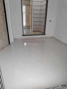 Gallery Cover Image of 650 Sq.ft 1 BHK Villa for buy in Naigaon East for 4270000