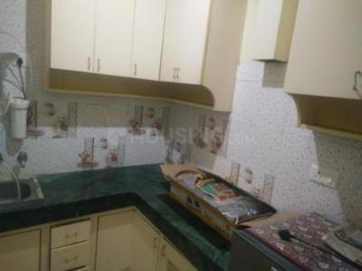 Gallery Cover Image of 800 Sq.ft 2 BHK Apartment for buy in Shipra Suncity for 4300000