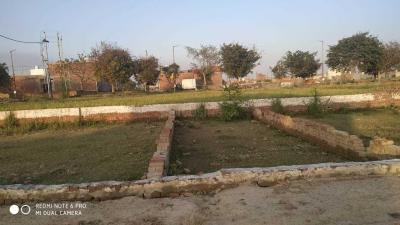 Gallery Cover Image of 720 Sq.ft Residential Plot for buy in Tilpata Karanwas for 1280000
