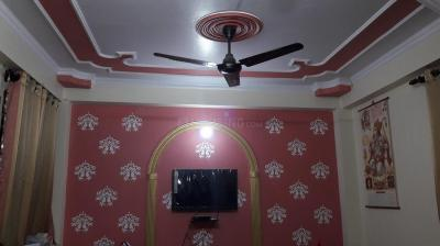 Gallery Cover Image of 250 Sq.ft 1 BHK Apartment for buy in Janakpuri for 2200000