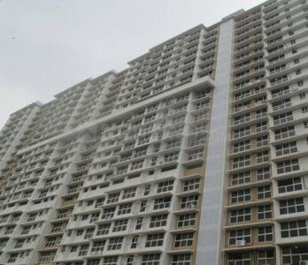 Gallery Cover Image of 2016 Sq.ft 4 BHK Apartment for buy in Goregaon East for 43500000
