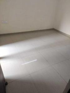 Gallery Cover Image of 1225 Sq.ft 2 BHK Apartment for buy in Vasundhara for 6500000