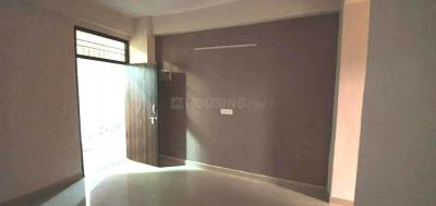 Gallery Cover Image of 575 Sq.ft 1 BHK Apartment for buy in Sector 92 for 1651000