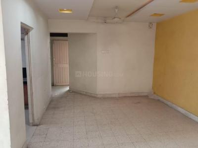 Gallery Cover Image of 900 Sq.ft 1 BHK Apartment for rent in Maninagar for 13000