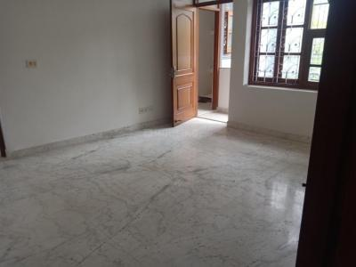 Gallery Cover Image of 3500 Sq.ft 5 BHK Independent Floor for rent in Malviya Nagar for 65000
