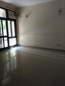 Gallery Cover Image of 3600 Sq.ft 4 BHK Villa for buy in Ansal Florence Marvel, Sector 57 for 31500000