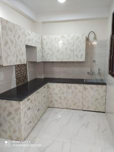 Gallery Cover Image of 1100 Sq.ft 3 BHK Independent Floor for buy in Sector 3A for 4500003