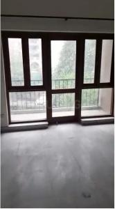 Gallery Cover Image of 1500 Sq.ft 3 BHK Apartment for buy in ATS Village, Sector 93A for 13000000