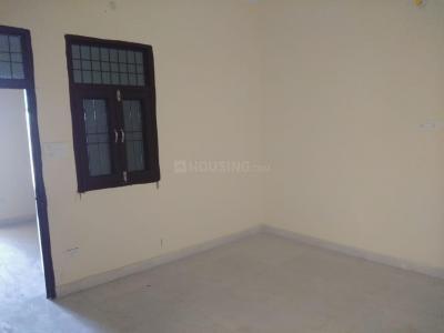 नोएडा एक्सटेंशन  में 4800000  खरीदें  के लिए 4800000 Sq.ft 3 BHK इंडिपेंडेंट हाउस के बेडरूम  की तस्वीर