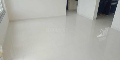 Gallery Cover Image of 1025 Sq.ft 2 BHK Apartment for rent in Kharadi for 24999