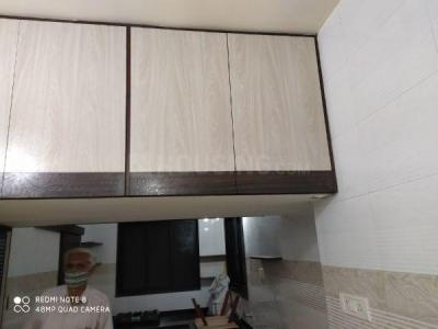 Gallery Cover Image of 400 Sq.ft 2 BHK Apartment for buy in Nava Vadaj for 4500000