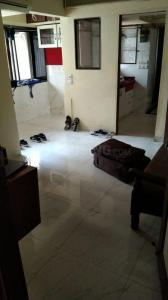 Gallery Cover Image of 520 Sq.ft 1 BHK Apartment for rent in Poonam Sagar CHS, Andheri East for 26000