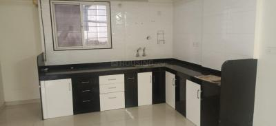 Gallery Cover Image of 1900 Sq.ft 2 BHK Apartment for rent in Alcon Renaissant, Kharadi for 23000