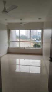 Gallery Cover Image of 750 Sq.ft 2 BHK Apartment for buy in Srishti Pride Phase 1, Bhandup West for 11200000