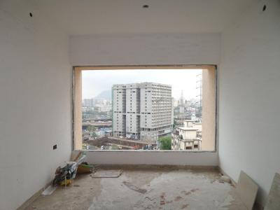 Gallery Cover Image of 1000 Sq.ft 2 BHK Apartment for buy in Chembur for 15500000