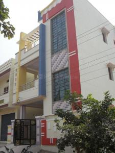 Gallery Cover Image of 1800 Sq.ft 4 BHK Villa for buy in Meerpet for 10300000