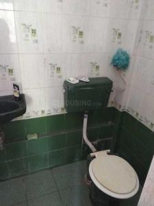 Bathroom Image of PG 4194412 Koregaon Park in Koregaon Park