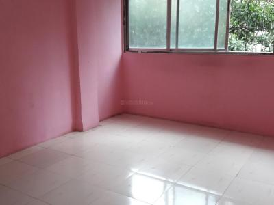Gallery Cover Image of 450 Sq.ft 1 BHK Apartment for buy in Goregaon East for 9000000