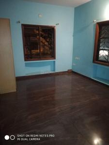 Gallery Cover Image of 1750 Sq.ft 3 BHK Independent Floor for rent in Sadhana Dollars Enclave, BTM Layout for 25000