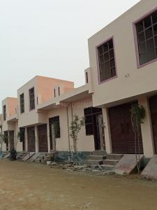 Gallery Cover Image of 600 Sq.ft 2 BHK Independent House for buy in Noida Extension for 2730000