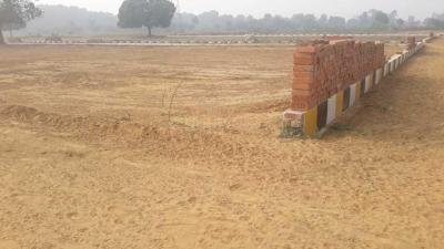 1315 Sq.ft Residential Plot for Sale in Lalbagh, Patna