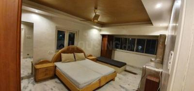 Gallery Cover Image of 1000 Sq.ft 2 BHK Apartment for rent in Girgaon for 78000