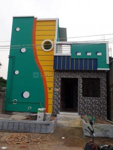 Gallery Cover Image of 1220 Sq.ft 3 BHK Independent House for buy in Veppampattu for 4200003