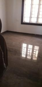 Gallery Cover Image of 1000 Sq.ft 2 BHK Independent House for buy in K Channasandra for 7200000