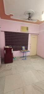 Gallery Cover Image of 760 Sq.ft 1 BHK Apartment for rent in Shipra Windsor And Nova Society, Shipra Suncity for 11500