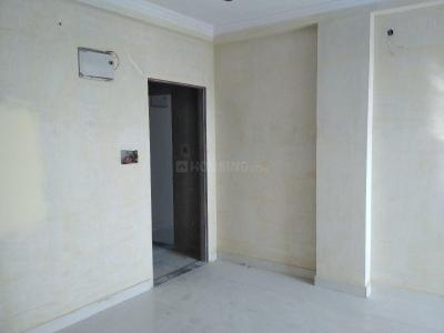 Gallery Cover Image of 1150 Sq.ft 2 BHK Independent Floor for buy in Jaswant Nagar for 3400000