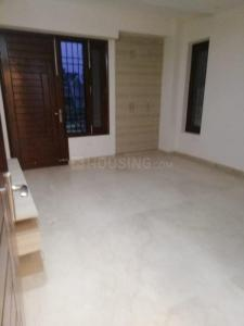 Gallery Cover Image of 1800 Sq.ft 3 BHK Independent Floor for buy in Paschim Vihar for 24500000