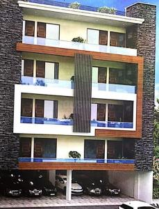 Gallery Cover Image of 2100 Sq.ft 2 BHK Independent Floor for buy in Sector 31 for 7000000