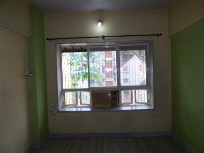 Gallery Cover Image of 350 Sq.ft 1 RK Apartment for buy in Blue Pearl, Dahisar West for 6000000