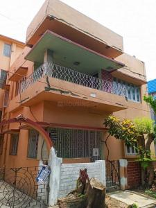 Gallery Cover Image of 2860 Sq.ft 5 BHK Independent House for buy in Salt Lake City for 25000000