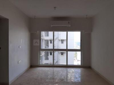 Gallery Cover Image of 780 Sq.ft 2 BHK Apartment for buy in Kurla West for 20500000