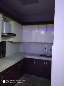 Gallery Cover Image of 500 Sq.ft 2 BHK Apartment for buy in Dwarka Mor for 2512202