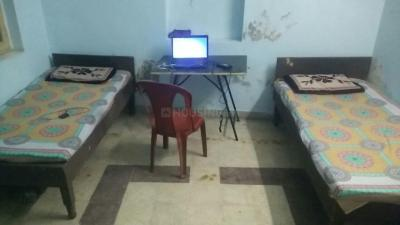 Bedroom Image of Shares House in Pandav Nagar